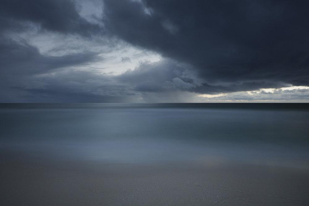 Patrick_Schuttler_Landscape_005.jpg