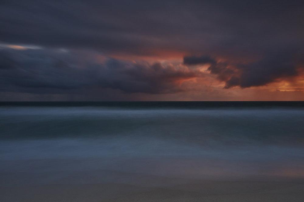 Patrick_Schuttler_Landscape_006.jpg