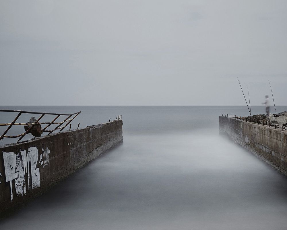 Patrick_Schuttler_Landscape_008.jpg