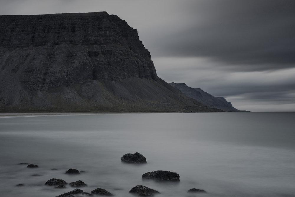 Patrick_Schuttler_Landscape_015.jpg