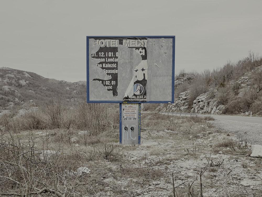 Patrick_Schuttler_Landscape_019.jpg