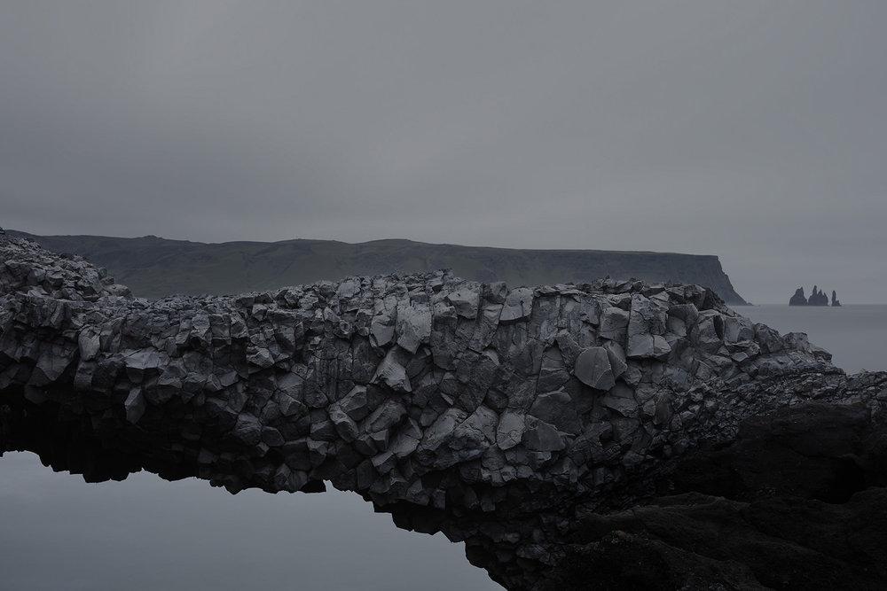 Patrick_Schuttler_Landscape_016.jpg