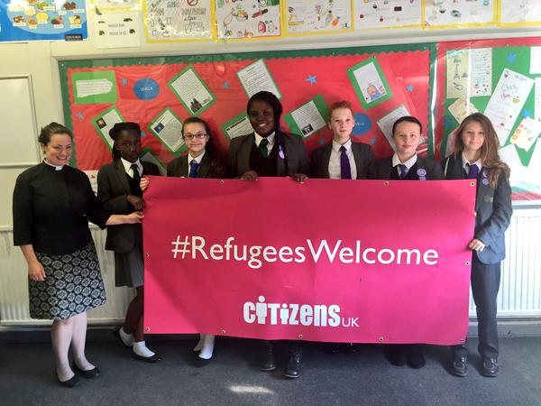 London-Citizens-Refugees-Welcome.jpg