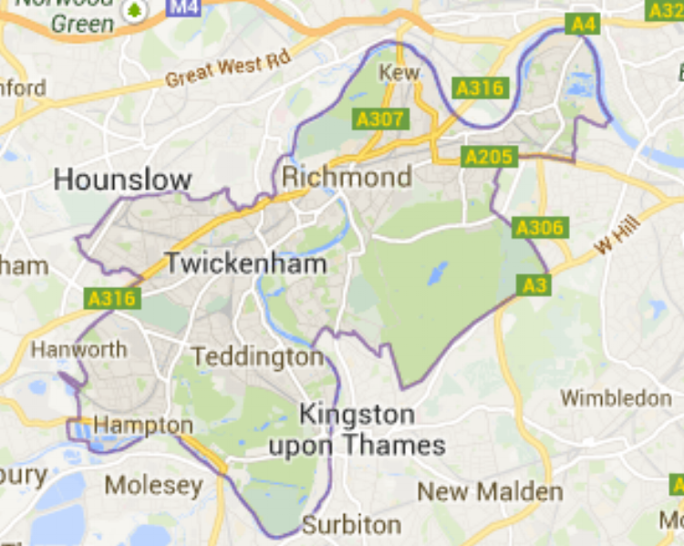 Richmond-in-relation-to-Heathrow.png