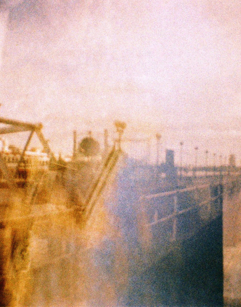 Lomo_London_xx.jpg