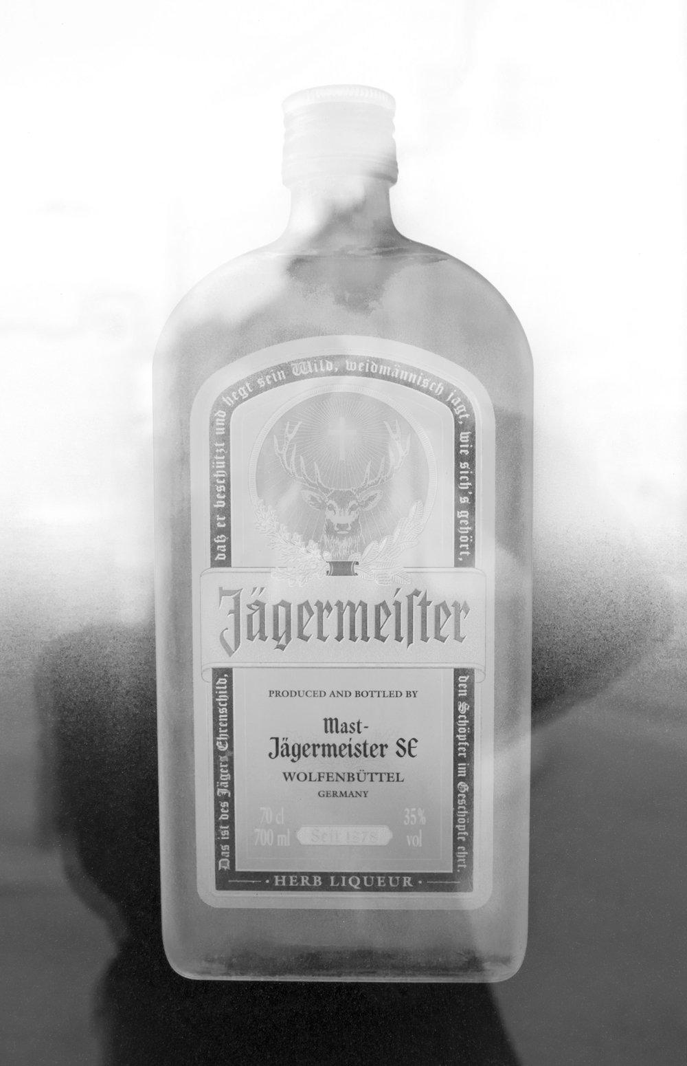 160314_Jägermeister_Rotfilter_hoch.jpg