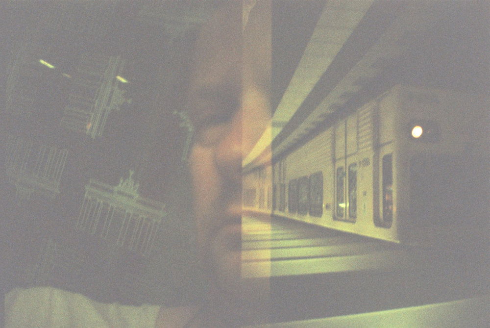 Lomo_Ubahn_Berlin.jpg