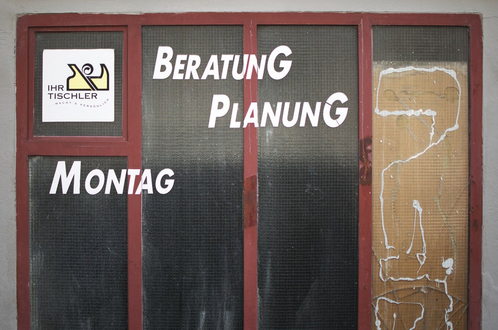 160727_Beratung_Planung.jpg