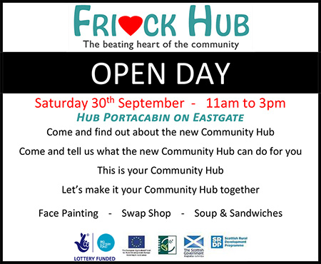 Friock Hub Open Day 30th September 2017.jpg