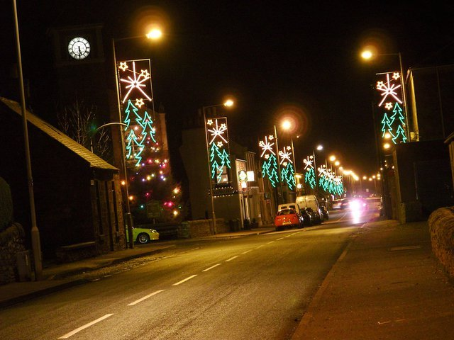 Friockhiem Christmas Lights.JPG