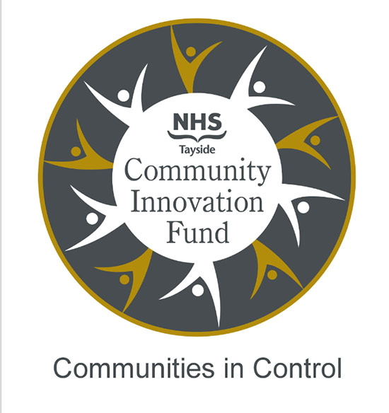 Friock Hub Donation from Community Innovation Fund