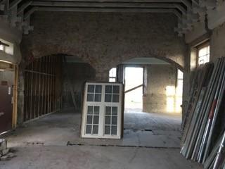 Oct 17 redevelopment 4