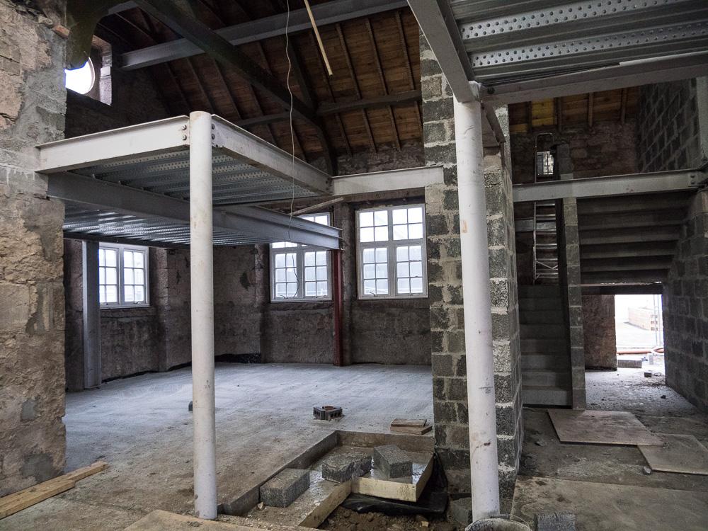 friockheim site updates Feb 2018 (4).jpg