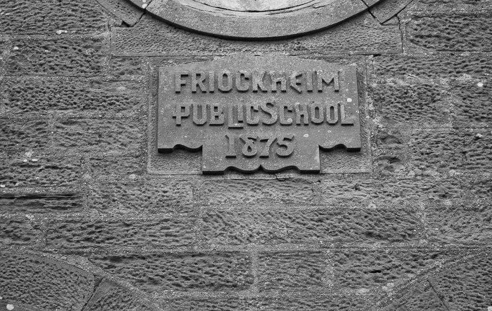 friockheim site updates Feb 2018 (10).jpg