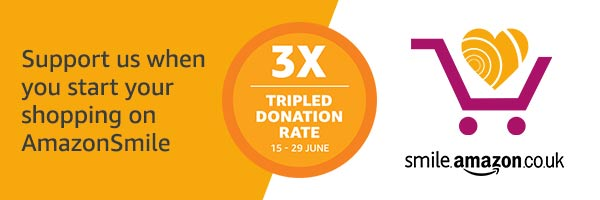 amazon Smile triple reward.jpg