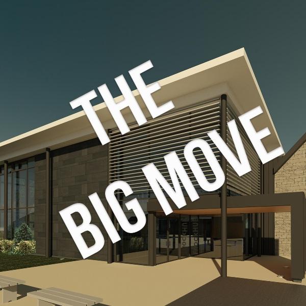 friockhub the big move