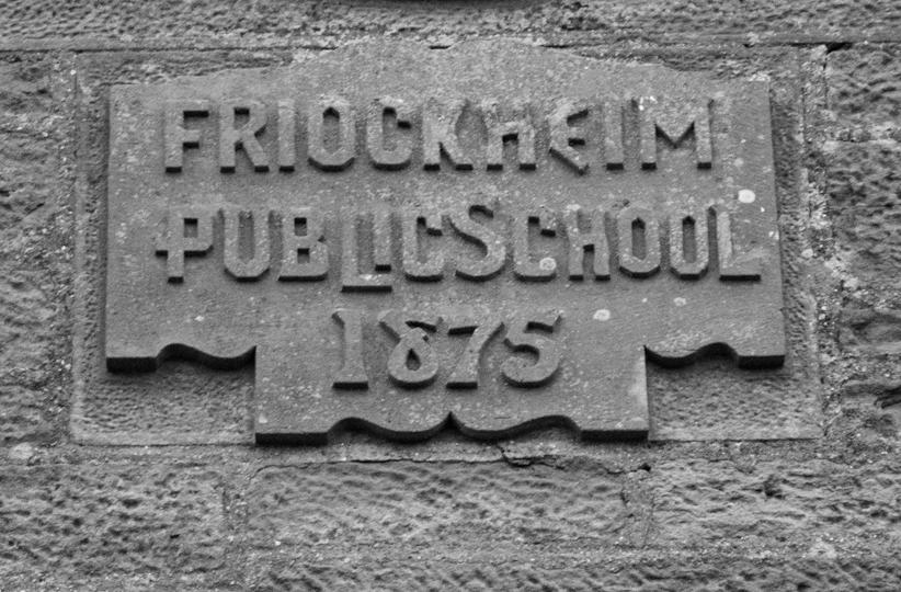 Eastgate Primary School