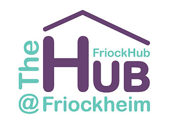 The Hub at Friockheim | Cafe | Fitness Suite | Changing Places | Classes & Activities