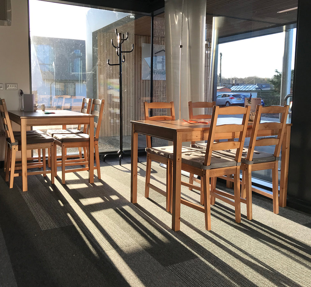 cafe-friockheim-hub.jpg