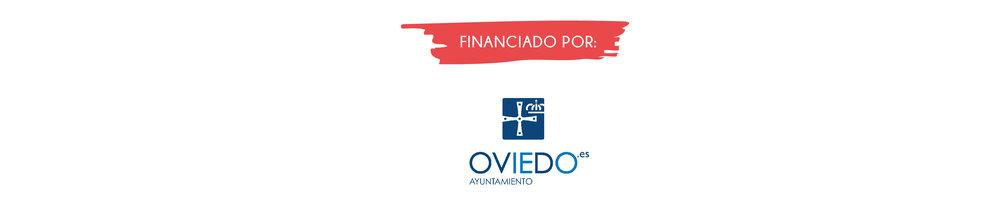patrocinadores-logoDOCUMENTO-BLOGGEVER-14.jpg