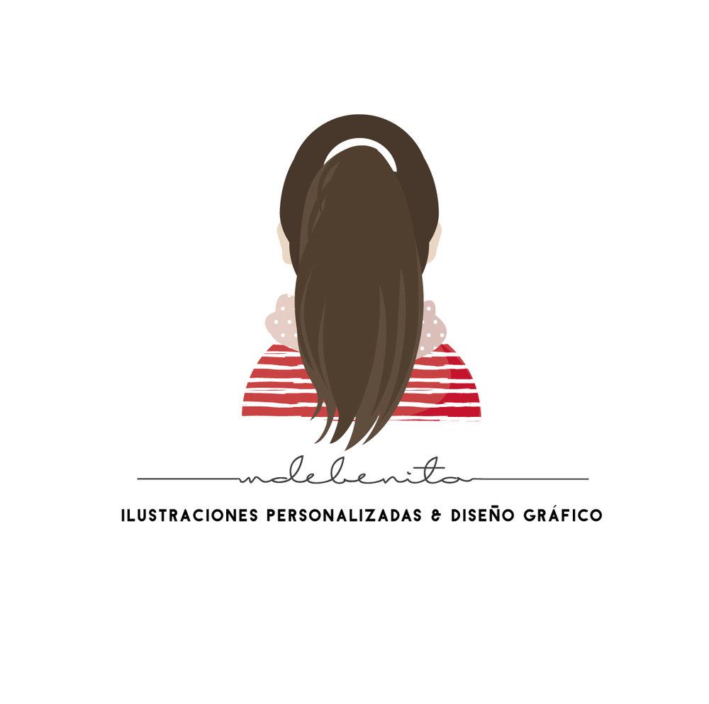 archivos-nuevo-logo-perfil-11.jpg