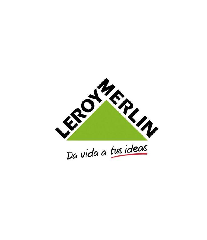 patrocinadores-logoDOCUMENTO-BLOGGEVER-17.jpg