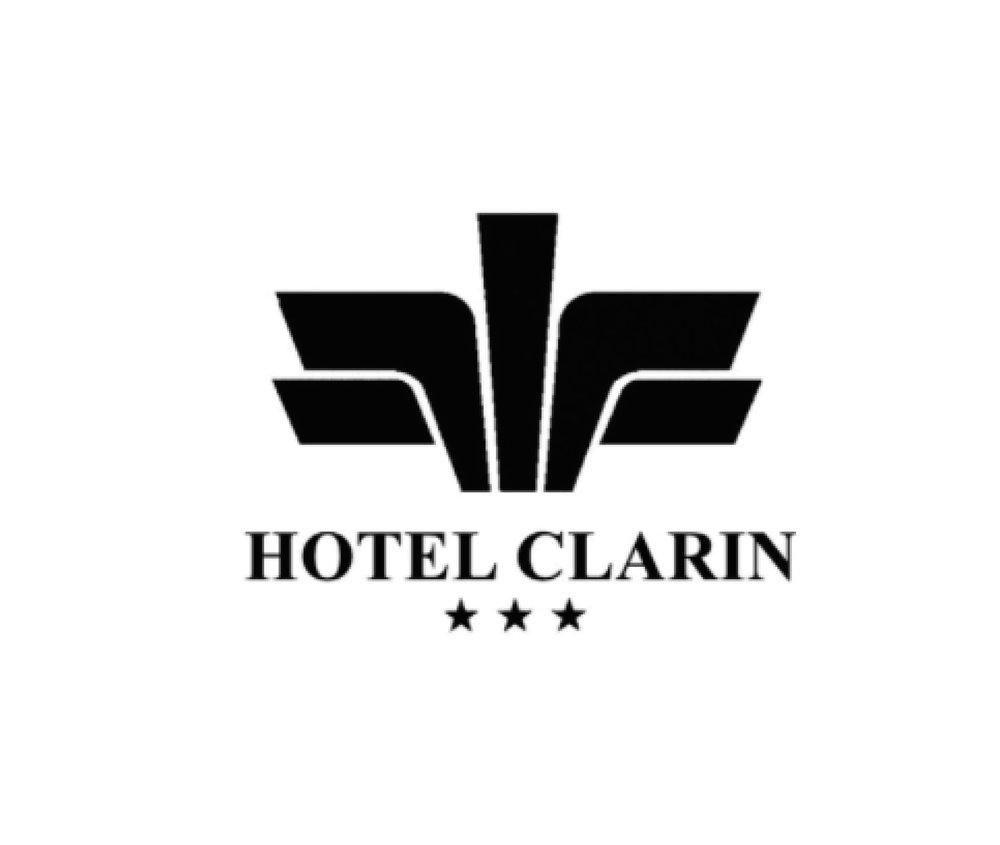 hotelclarin-01.jpg