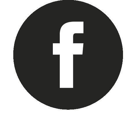 iconos-rrss-bloggever-zaragoza-02.png