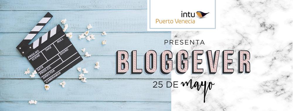 cabecera-ok-intu-puertovenecia-bloggever-zaragoza-2019-05.jpg