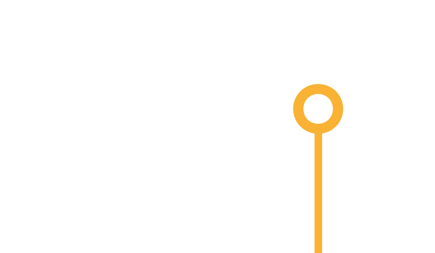Beacon Care and Advice