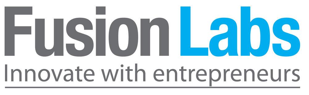 Fusion Labs