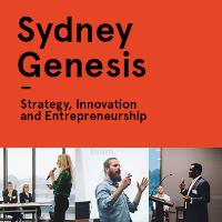 Sydney Genesis