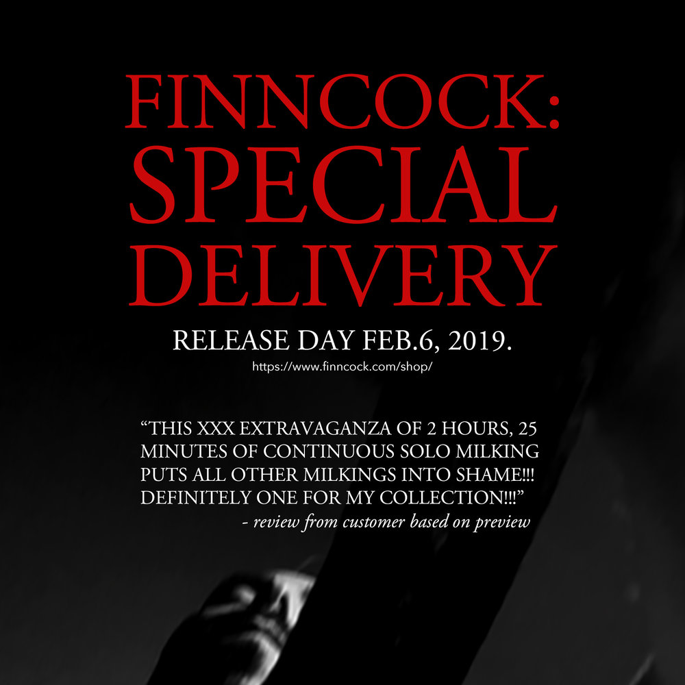 finncock-promo4.jpg