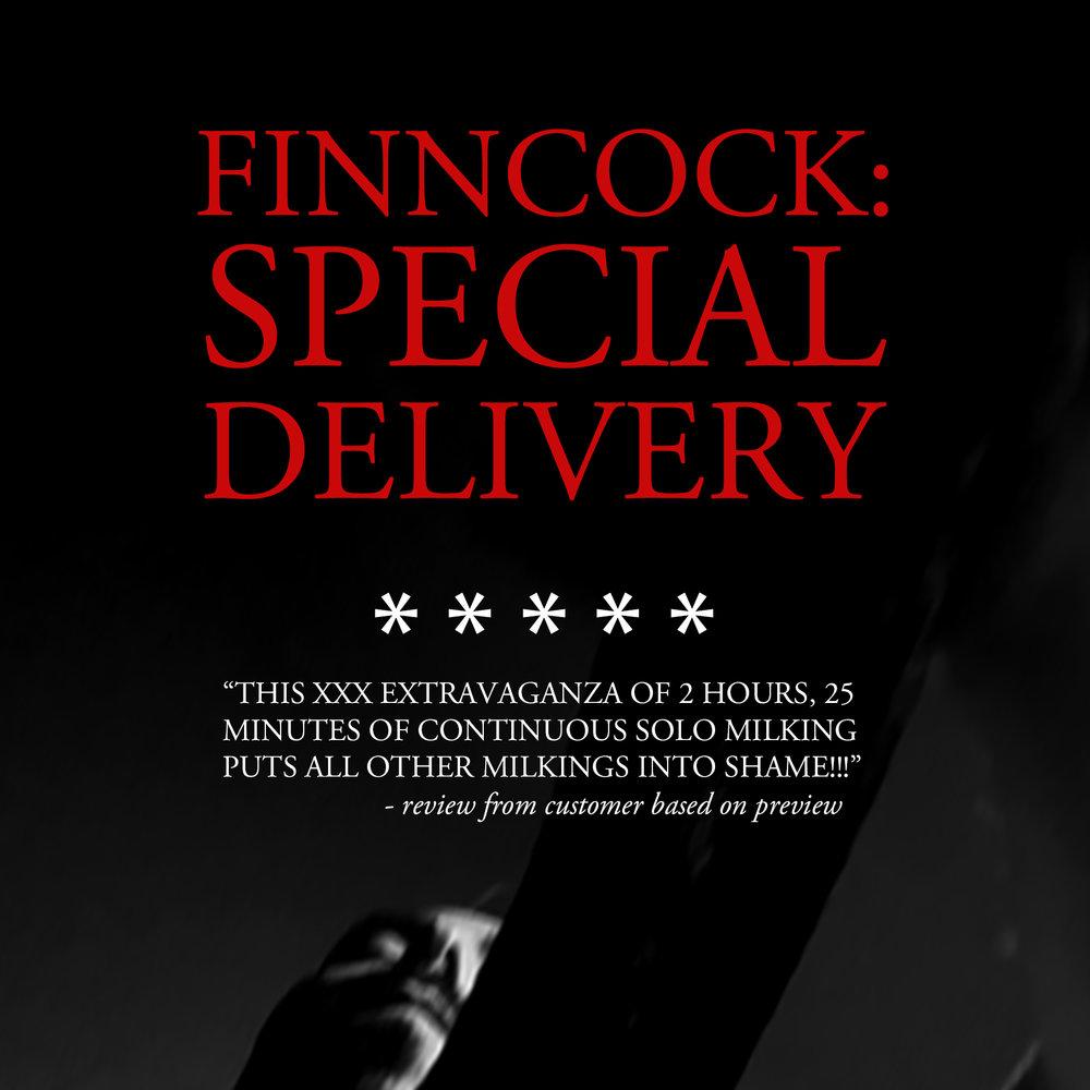 finncock-promo1.jpg
