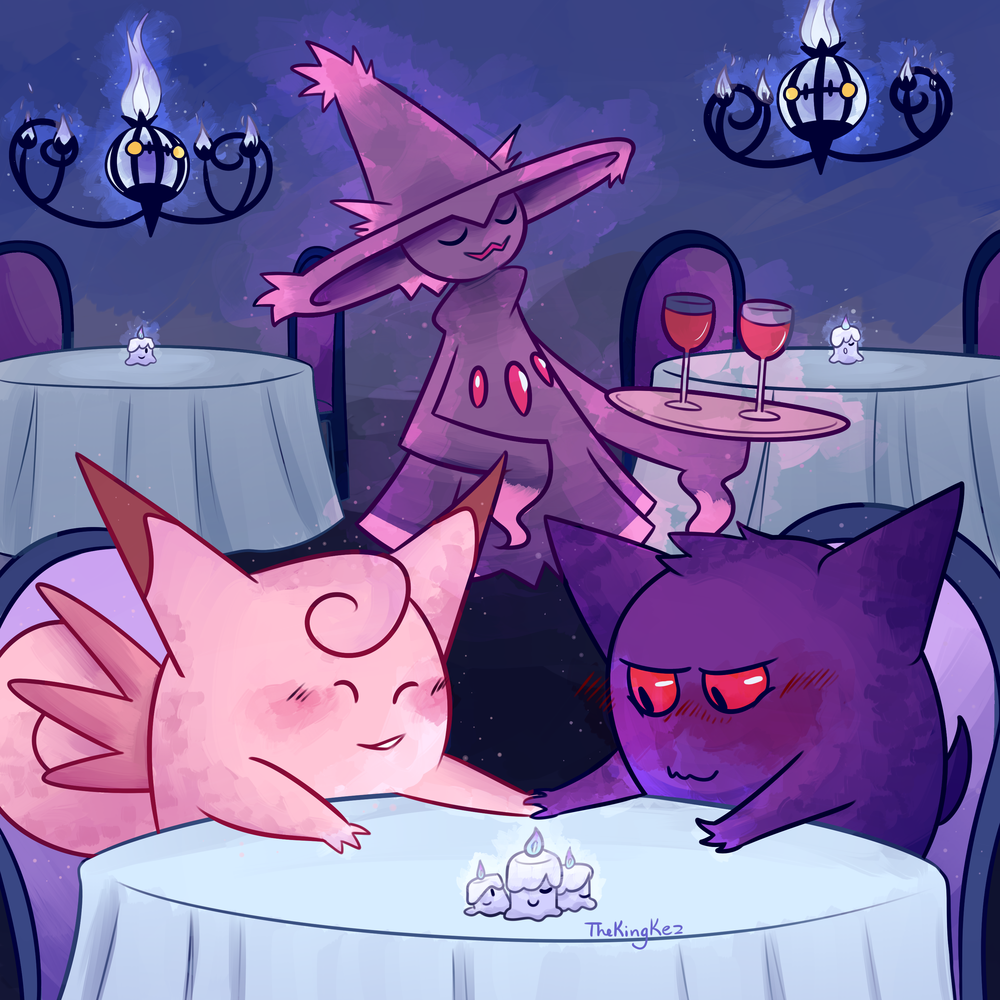 ghost pokemon zine date night.png