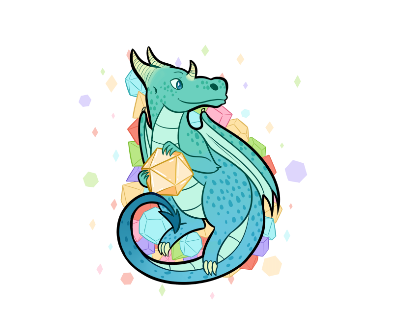dice dragon charm postb.png