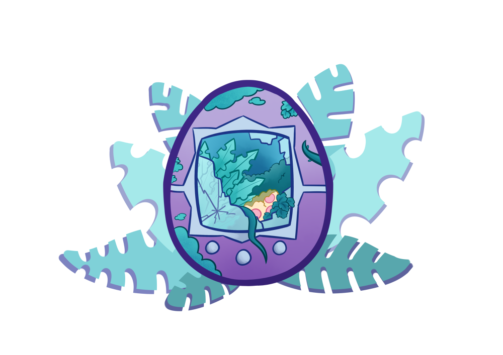 overgrown tamagotchi post.png