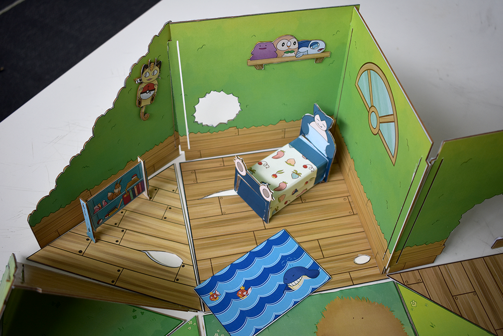 playhouse1.png