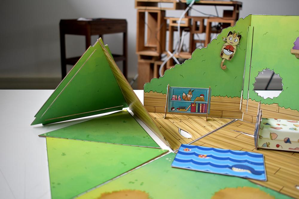 playhouse3.png