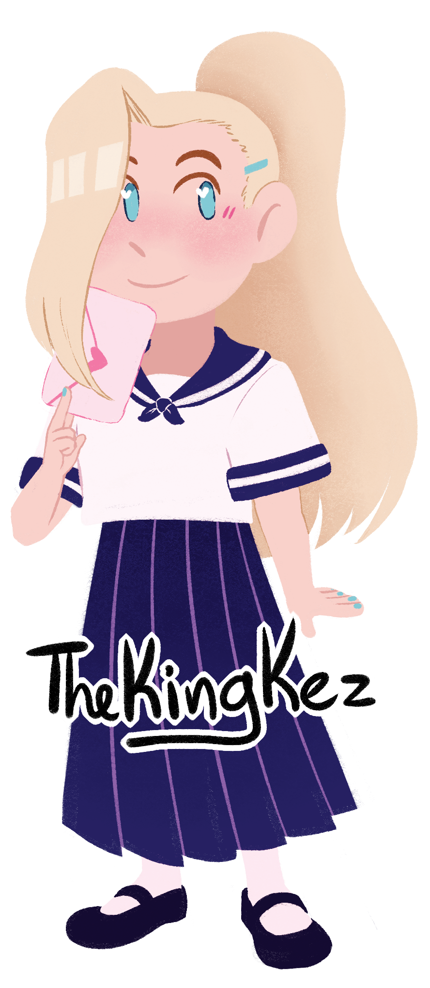 girl stickers ino.png