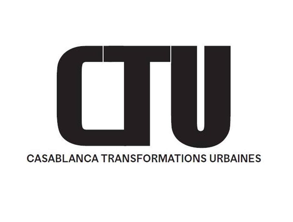 CONF - APR. 20, 2018 | Tarik Oualalou discusses Casablanca's architectural heritage at the Institut français de Casablanca