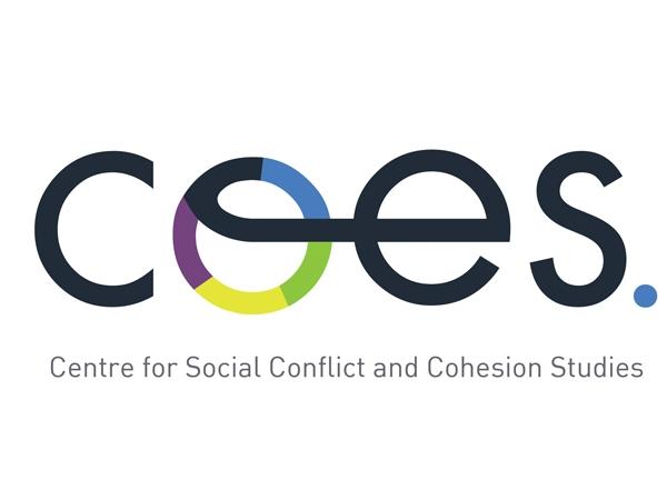 Centro de Estudios de Conflicto y Cohesión Social -