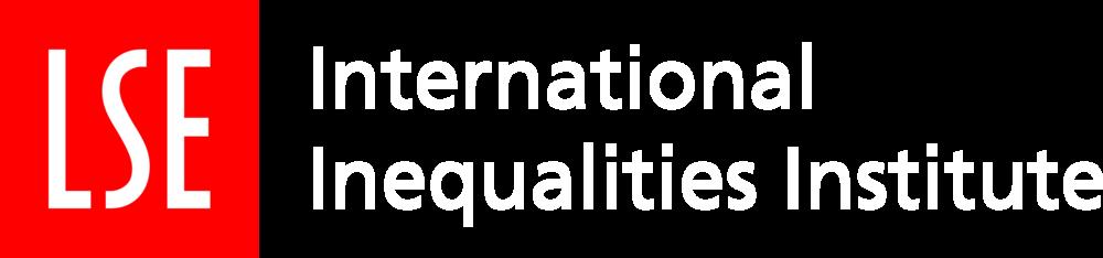 III Logo_RGB_TxtWht.png