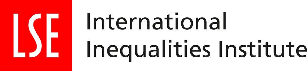 III Logo_RGB_TxtBlk.jpg