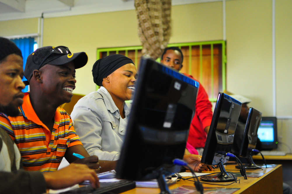 African office work.jpg