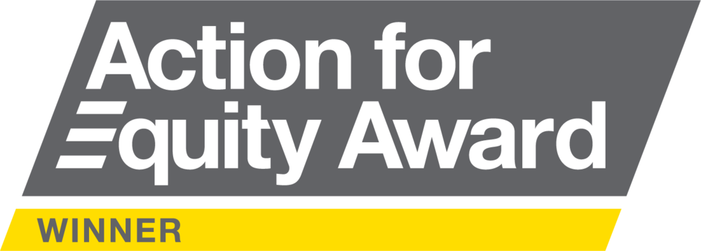 AFE-Award-logo-Winner-Colour.png
