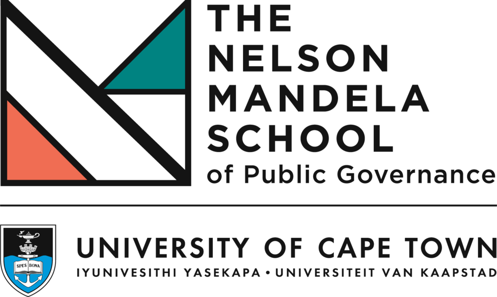 The University of Cape Town - Nelson Mandela School of Public Governance