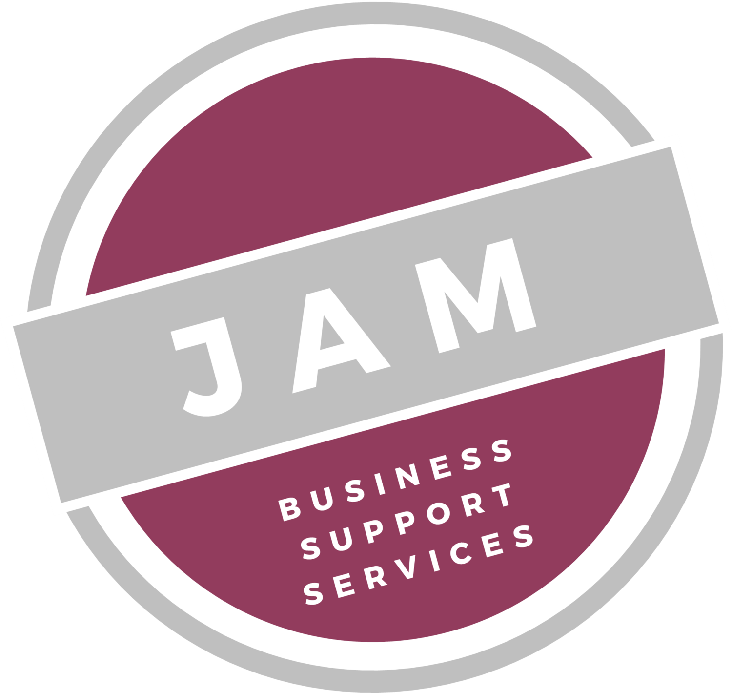 Australian Virtual Assistant | business support services | Blue Mountains based | JAM Business Support Services