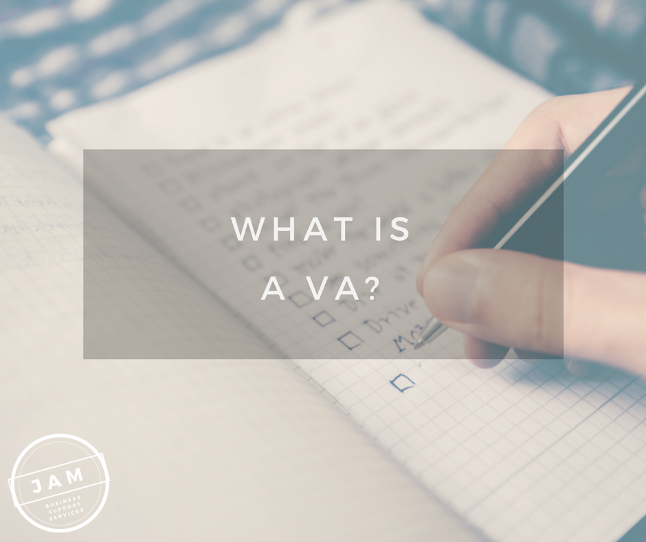 What is a VA?