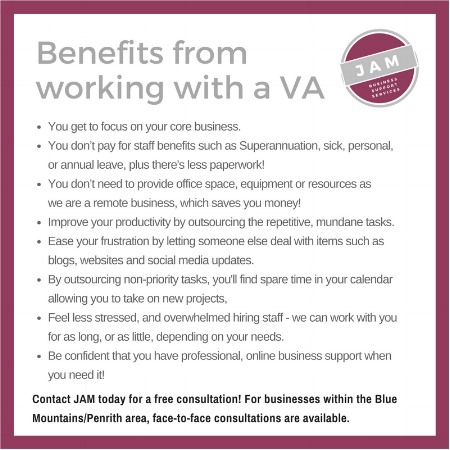 benefits_working_VA.png